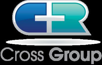 CR_GROUP_logo